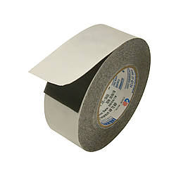 Polyken 1111 Lightweight Flame Retardant Double-Sided Film Carpet Tape