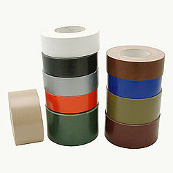 Polyken 223 Multi-Purpose Duct Tape