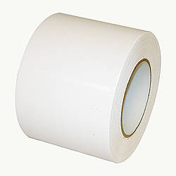 Polyken 824 Shrink Wrap Tape [Serrated Edges]