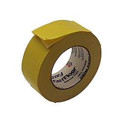 Polyken FastFloor Double-Coated Ballroom Tape [Double-Sided]