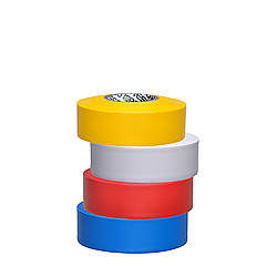 Presco Arctic Roll Flagging Tape 3.0 mil Standard Colors