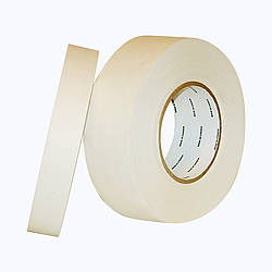 Scapa 175 Cloth Tape