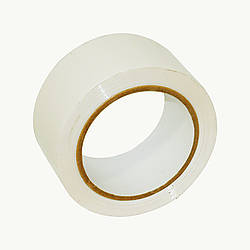 Scapa 627 House Wrap Splicing / Sheathing Tape - FindTape
