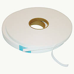 "Scapa SR508V Double-Sided 1/8"" Foam Tape [Discontinued]"