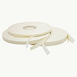 "Scapa SR516V Double-Sided Polyethylene Foam Tape [1/16"" thick]"