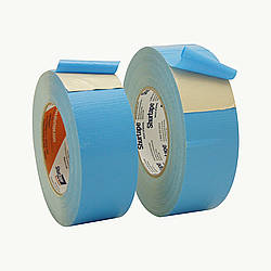 Shurtape DF-545 Double Coated Cloth Carpet Tape