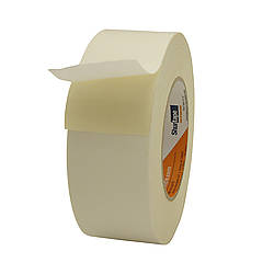 Shurtape DF-642 Industrial-Grade Double Coated Cloth Tape [Double-Sided]