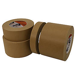 Shurtape FP-115 High Performance Grade Kraft Packaging Tape
