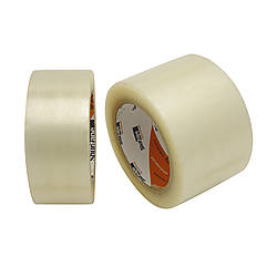 Shurtape HP-232 Cold Temperature Performance Packaging Tape