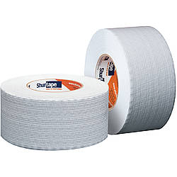 Shurtape MB-300CT Metal Building Insulation Seaming Tape