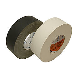 Shurtape P-68 Ultra Premium Grade Cloth Gaffers Tape