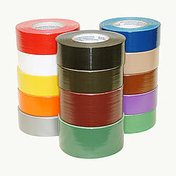 Shurtape PC-600 General Purpose Grade Duct Tape