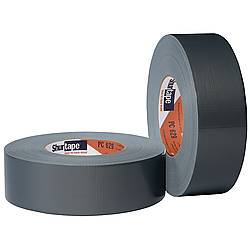 Shurtape PC-629 Industrial-Grade Abatement Duct Tape [Discontinued]