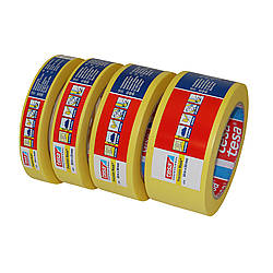 tesa 4334 Precision Mask Painters Tape