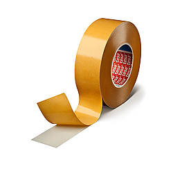 tesa 4934 Double Sided Fabric Cloth Tape