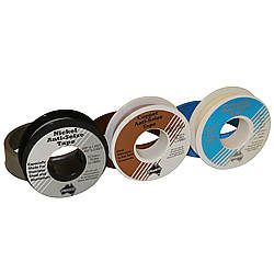 Unasco Anti-Seize Copper, Nickel or Ceramic Tape