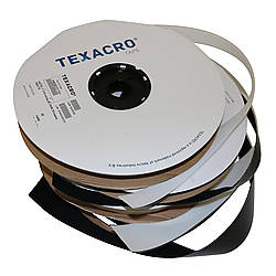 Velcro® Brand TEXACRO® 70/71 Adhesive-Backed Hook-N-Loop