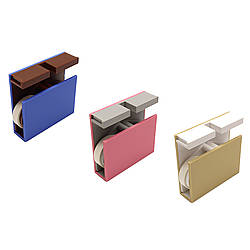 mt Twins Washi Nano Tape Cutter