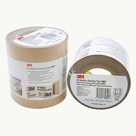3M 8067 All Weather Flashing Tape