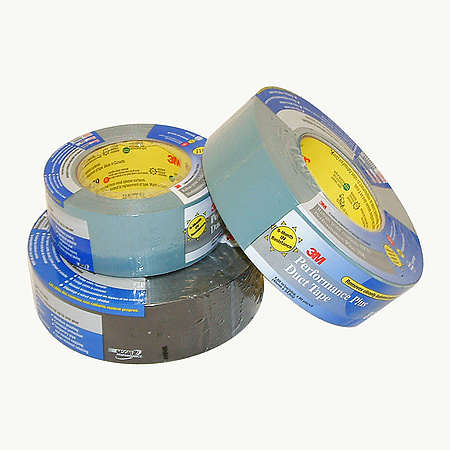 3M Scotch 8979 Performance Plus Duct Tape