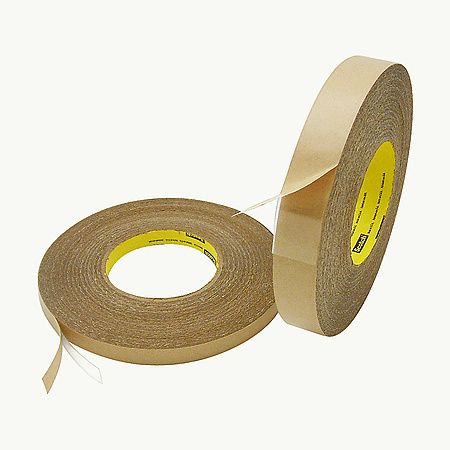3M Scotch 9425 Removable Repositionable Tape [Double-Sided]
