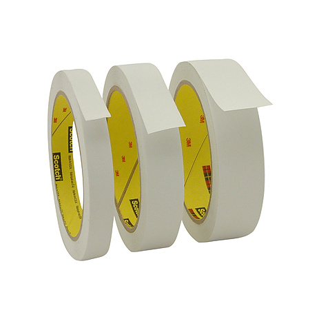 x 50 yds. Yellow with Black printing // Metric scale Pro Tapes Pro-Measurement Ruler Tape 1//2 in