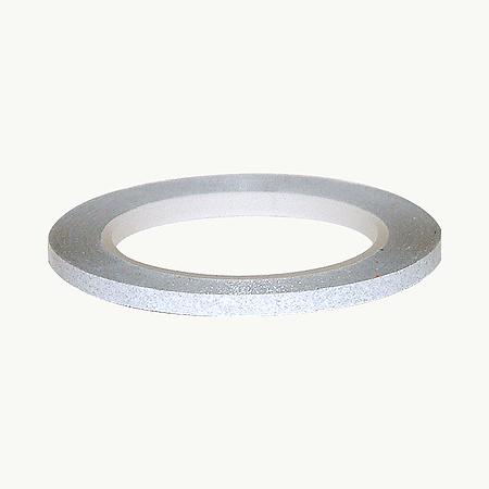 3m masking tape 1/8 inch