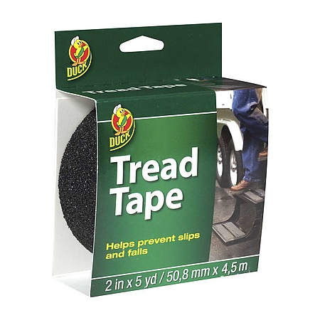 Duck Brand Tread Anti-Slip Tape