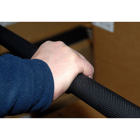 FindTape HGT Handrail Grip Tape