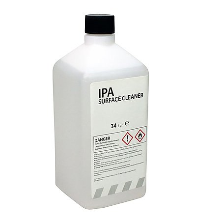 Heskins IPA Surface Cleaner Prep