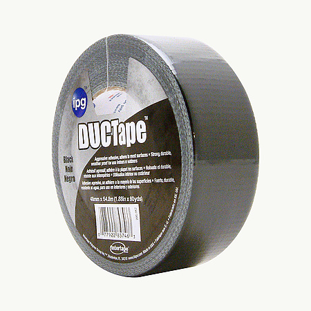 Intertape AC-20 Utility Grade Duct Tape [Overstock]