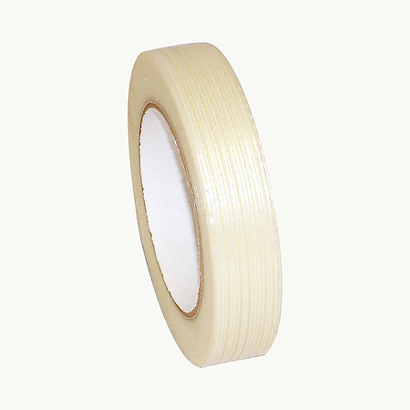 JVCC 760 Commodity Grade Filament Strapping Tape