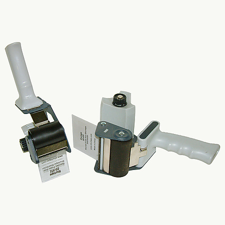 JVCC CSD Carton Sealing Tape Dispenser