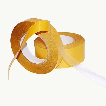 JVCC DC-1503 Double Coated Film Tape [Rubber Adhesive]