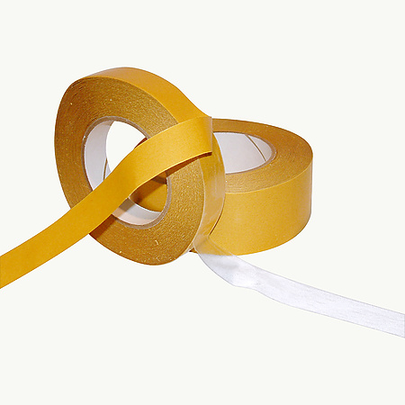 JVCC DC-4109RS Double-Sided Film Tape [Acrylic Adhesive]