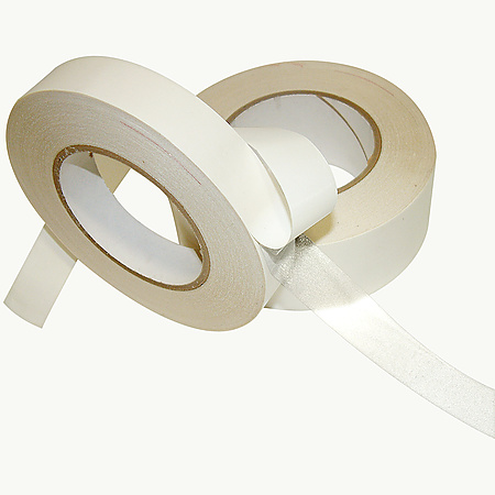 JVCC DC-4199CS Double-Sided Film Tape [Acrylic Adhesive]