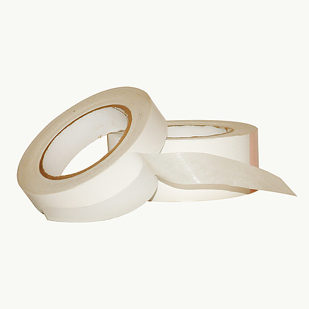 JVCC DCP-02 Double Coated Crepe Paper Tape [Acrylic Adhesive]