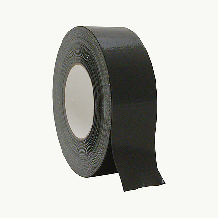 JVCC DT-PG Professional-Grade Duct Tape [Overstock]