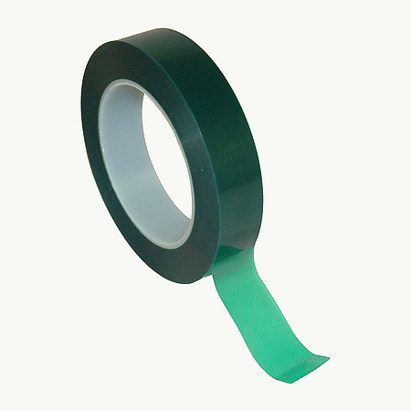 JVCC PPT-36G Silicone Splicing Tape