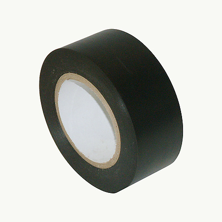 JVCC PWT-10C Economy Corrosion Control Pipe Wrap Tape