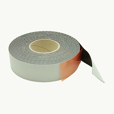 JVCC RW-32 Roller Wrap Tape [Dimpled Siliconized Cloth]