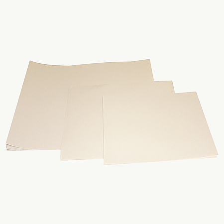 JVCC SCP-04 Silicone-Coated Paper Separator Sheets