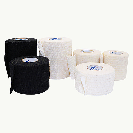 Jaybird & Mais 4500 Jaylastic Lightweight Athletic Stretch Tape