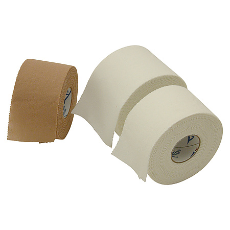 Jaybird & Mais EX25 Non-Elastic Athletic Tape
