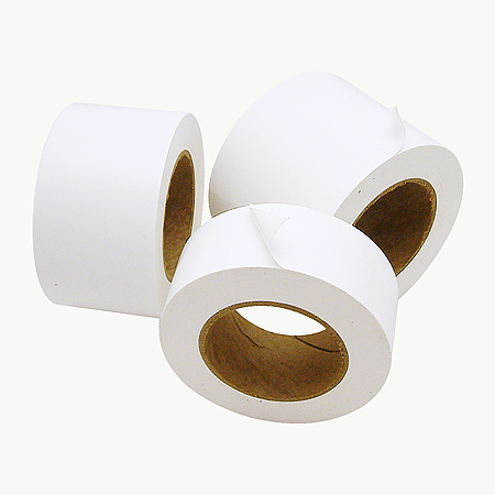 Patco 5400 Preservation & Sealing Tape [UV Resistant]