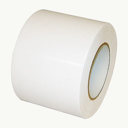 Polyken 824 Shrink Wrap Tape [Polyethylene Film]