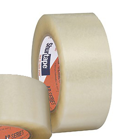 Shurtape AP-401 High Performance Grade Packaging Tape