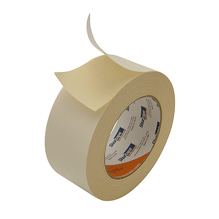 Shurtape DS-154 Double-Sided Containment Tape