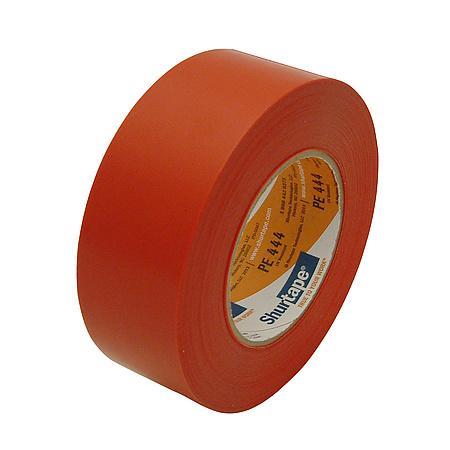 "1 Roll 3M SCOTCH 226 BLACK Solvent Resistant Masking Tape 3//4/"" x 60yds."