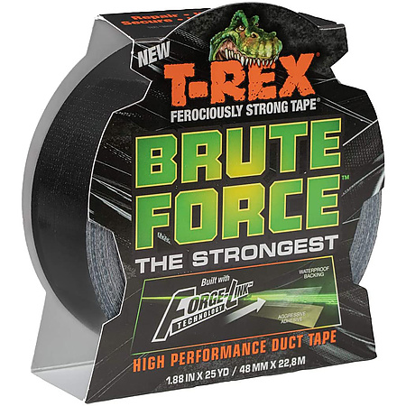 T-REX Brute Force Duct Tape